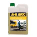rial2000 (1)